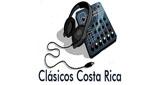 Clásicos de Costa Rica