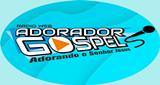 Radio Web Adorador Gospel Manaus