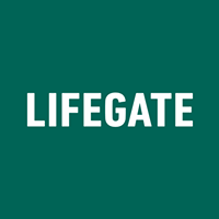 Radio Lifegate