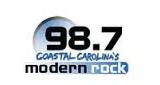 98.7 Modern Rock