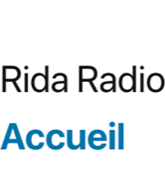 Rida Radio