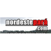 Rádio Nordeste Pará