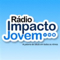 Rádio Impacto Jovem