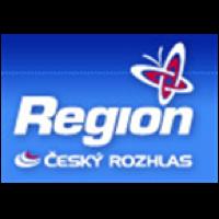 Český rozhlas Region Vysocin