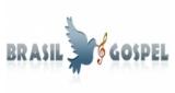 Rádio Brasil Gospel