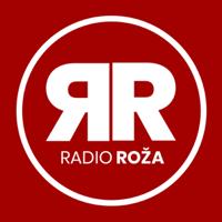 Radio Roža - Rijeka