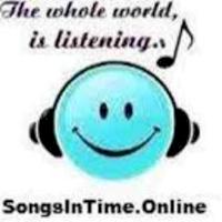 SongsInTime.Online
