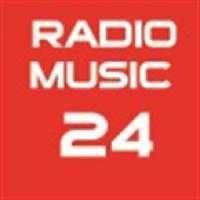 Radio Music 24