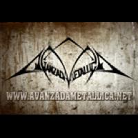 Avanzada Metallica