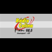 Rádio Colina FM