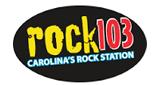 Rock 103.5