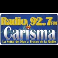 Radio Carisma 92.7