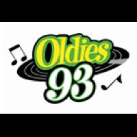 Oldies 93