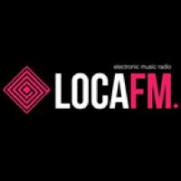 Loca FM Big Room
