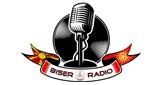 Biser Radio Orovnik