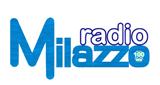 Radio Milazzo 100