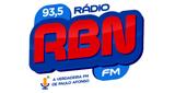 Rádio Bahia Nordeste