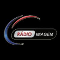 Rádio Imagem