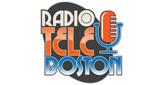 Radio Tele Boston