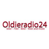MFN:Oldies