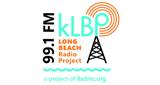 Long Beach Radio Launch