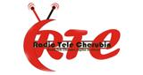 Radio Tele Cherubin
