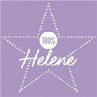 100% Helene - von SchlagerPlanet
