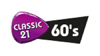 RTBF Classic 21 60's