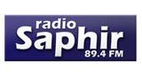 Saphir Fm 89.4