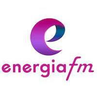 Energia FM Aguilas
