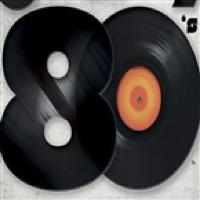 Miled Music 80s