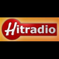 Hit Radio Dancefloor