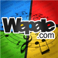 99.9 WEPALE.com