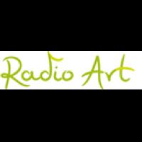 Radio Art - Solo Harp
