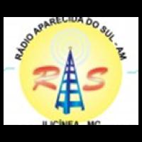 Rádio Aparecida do Sul