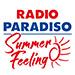 Paradiso Summer Feeling