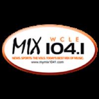 Mix 104.1