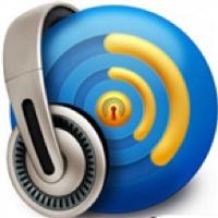 Radio Stereo Nueva Vision 104.9 FM