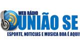 Radio União de Sergipe