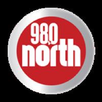 North Radio