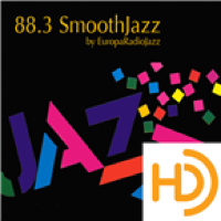 99.3 SmoothJazz HD