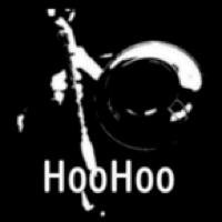 HooHoo