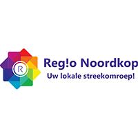 L.O.S. Radio - RTV Noordkop Radio