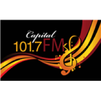 Capital 101.7 Digital