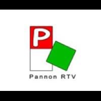 Pannon Radio