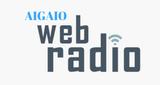 Aigaio Web Radio
