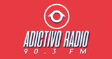 Adictivo Radio 90.3 FM