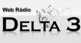 Rádio Delta 3