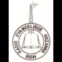 Radio Evangelique Hosanna