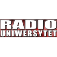 Radio Uniwersytet